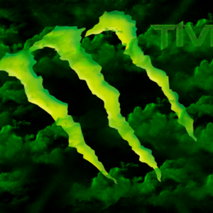 download Monster Energy Wallpapers HD #6989400