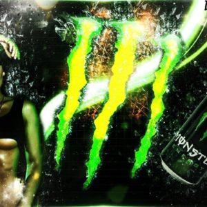 download Speedart   Monster Energy Wallpaper   by GrimmiDesigns – YouTube