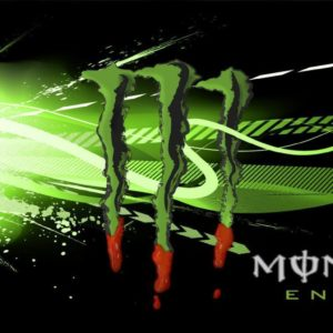 download Monster Energy Desktop Wallpaper HD #6959741