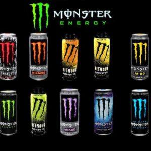download Monster Energy Wallpapers [HD] – Taringa!