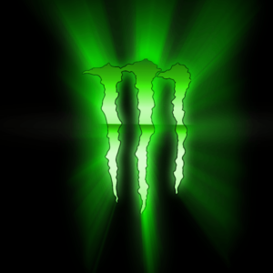 download Top 25 ideas about Monster Wallpapers on Pinterest   Logos …