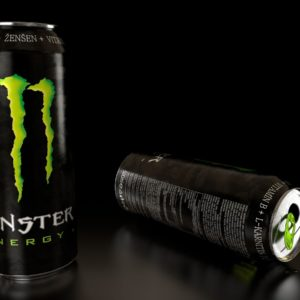download Food Monster Energy Drink 2592x997px – 100% Quality HD Wallpapers