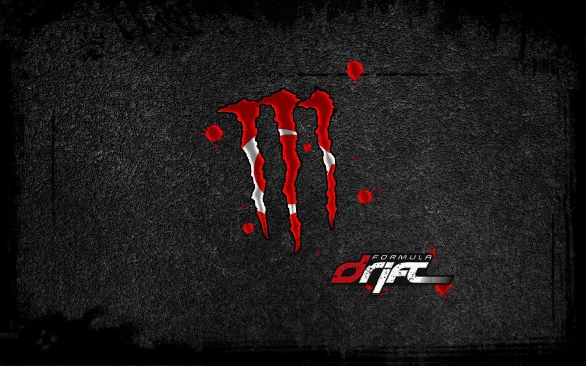 monster energy wallpaper for desktop background   1920×1080   180 …