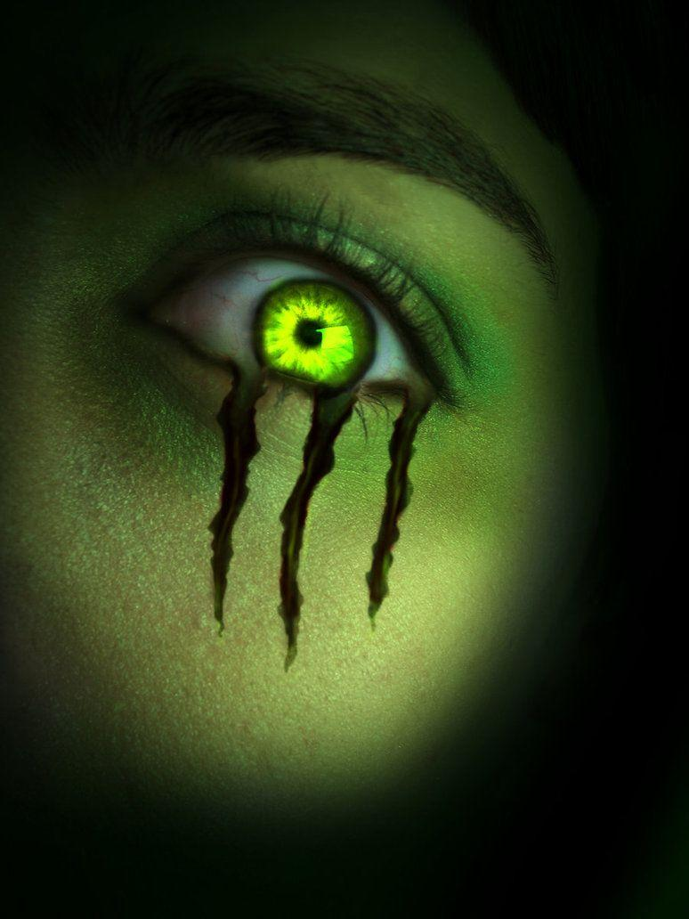17 Best images about Monster Energy on Pinterest   Monster energy …