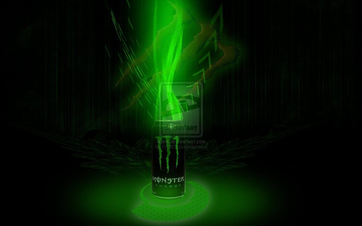 78+ images about monster energy on Pinterest   Monster energy …