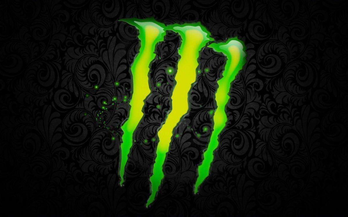 Monster Energy Wallpaper Hd – WallpaperSafari