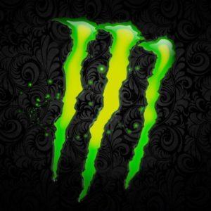 download Monster Energy Wallpaper Hd – WallpaperSafari