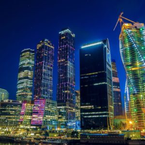 download 81 Moscow HD Wallpapers   Backgrounds – Wallpaper Abyss
