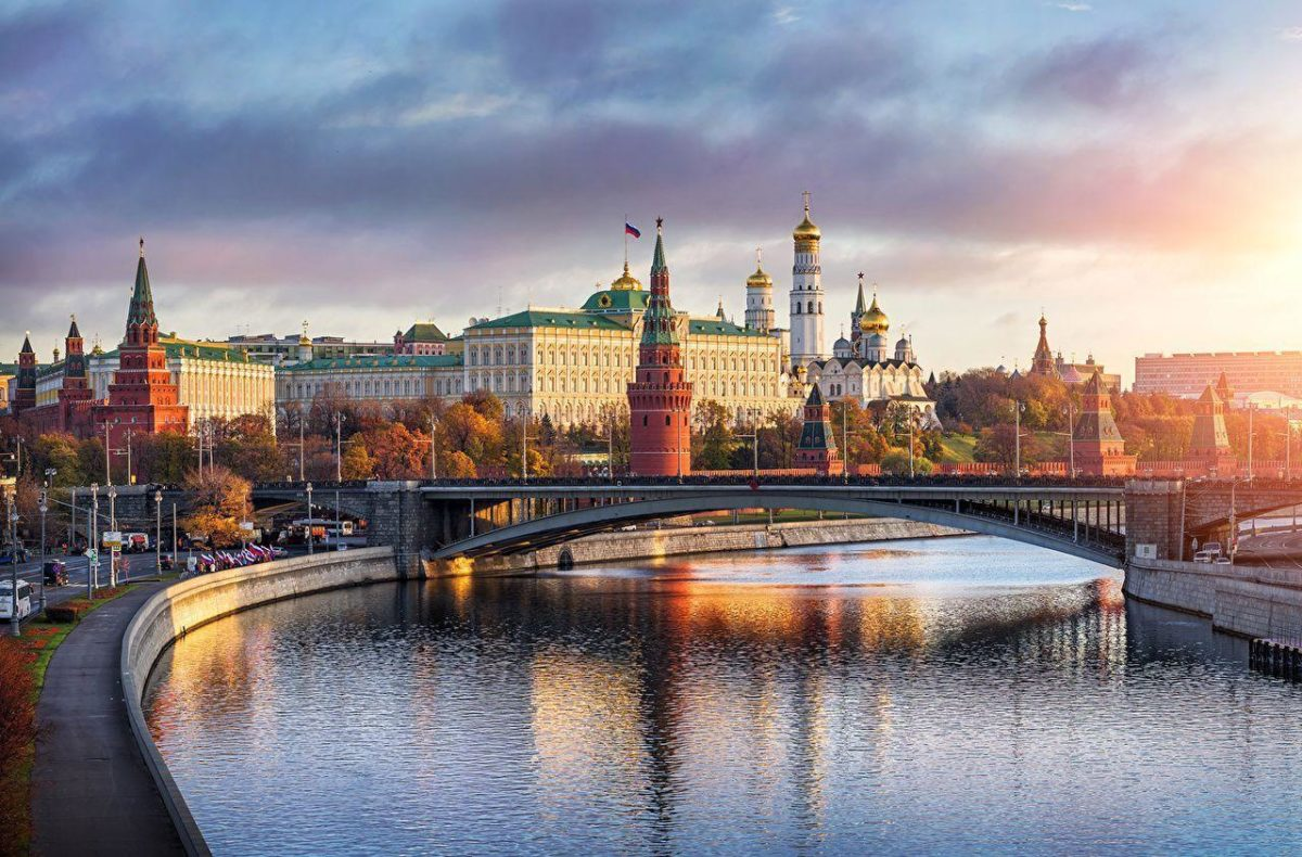 Moscow Russia free Wallpapers (282 photos) for your desktop …