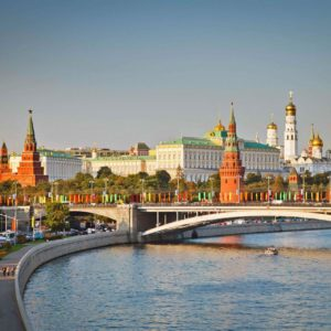 download 855840 Moscow Wallpapers