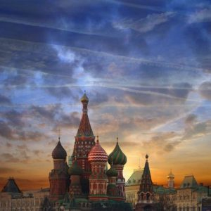 download Moscow – wallpaper.