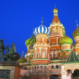 download Full HD 1080p Moscow Wallpapers HD, Desktop Backgrounds 1920×1080 …