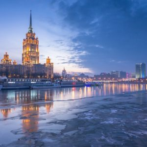 download nature, Landscape, Architecture, Moscow Wallpapers HD / Desktop …