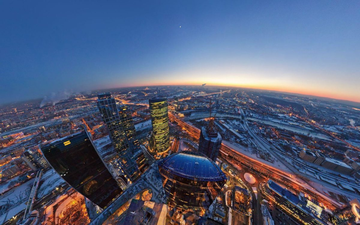 High Res Moscow Wallpapers #855911 Images