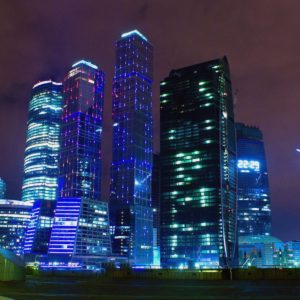 download High Res Moscow Wallpapers #855911 Images