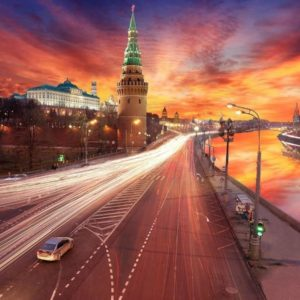 download Moscow Wallpaper – Android Apps on Google Play