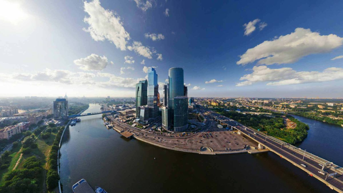 Amazing view of moscow wallpapers and images – wallpapers …