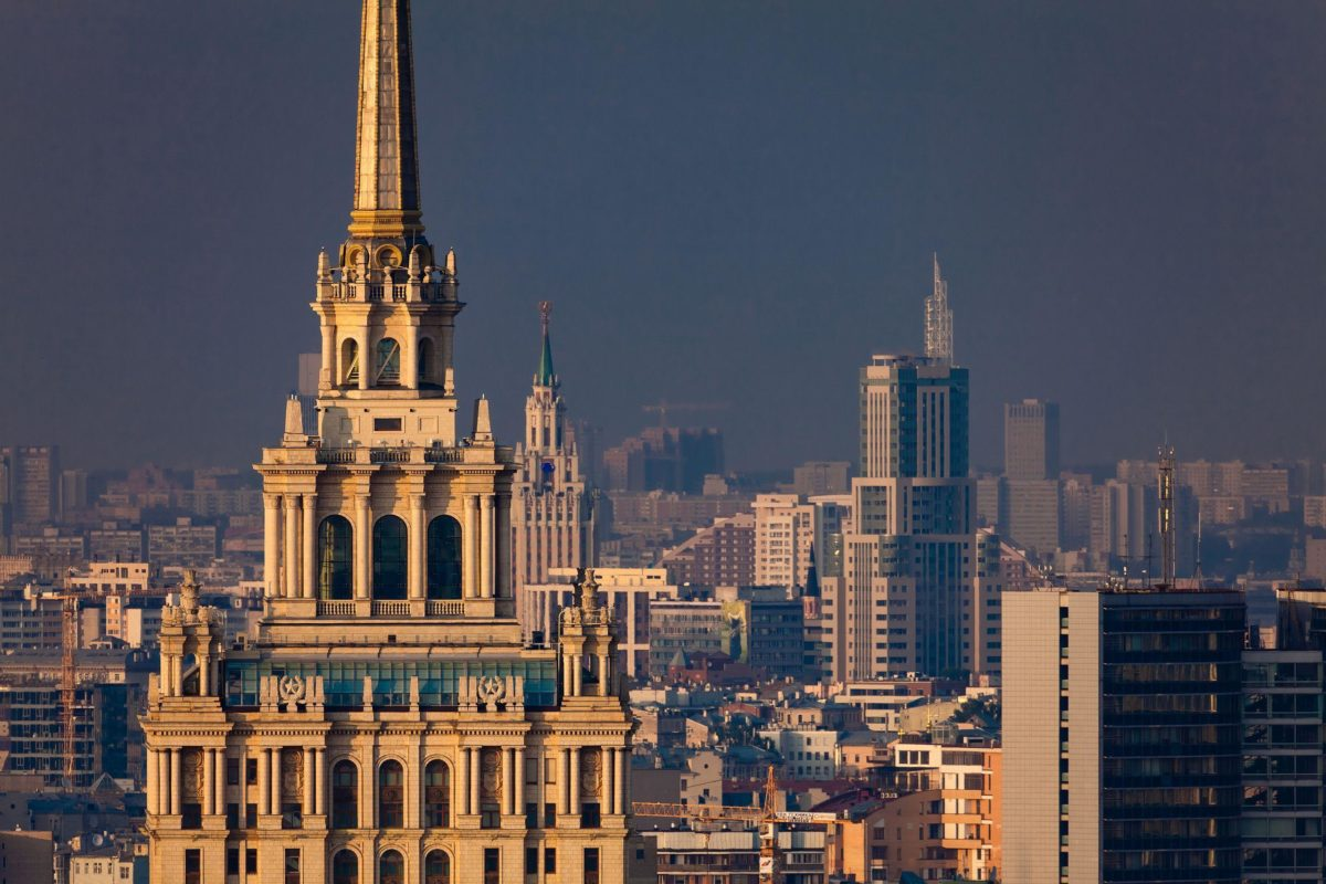 Incredible moscow wallpapers and images – wallpapers, pictures, photos