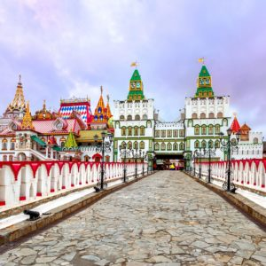 download 90 Moscow HD Wallpapers | Backgrounds – Wallpaper Abyss