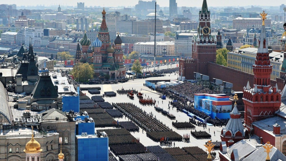 military, Russia, Parade, Victory Day, Moscow Wallpapers HD …