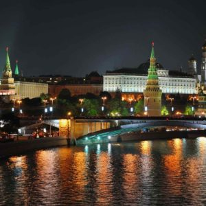 download HD Moscow Wallpapers   HD Wallpapers Pulse