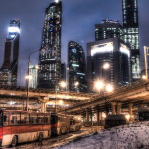 download Moscow. Russia Wallpapers · 4K HD Desktop Phone
