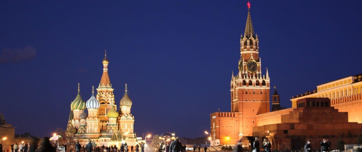 Page 3: 2560×1080 21:9 TV Moscow Wallpapers HD, Desktop …