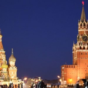 download Page 3: 2560×1080 21:9 TV Moscow Wallpapers HD, Desktop …