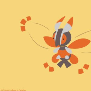 download Mothim | pokemon | Pinterest | Pokémon