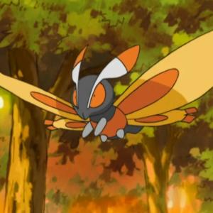 download vp/ – Pokémon » Thread #32751324