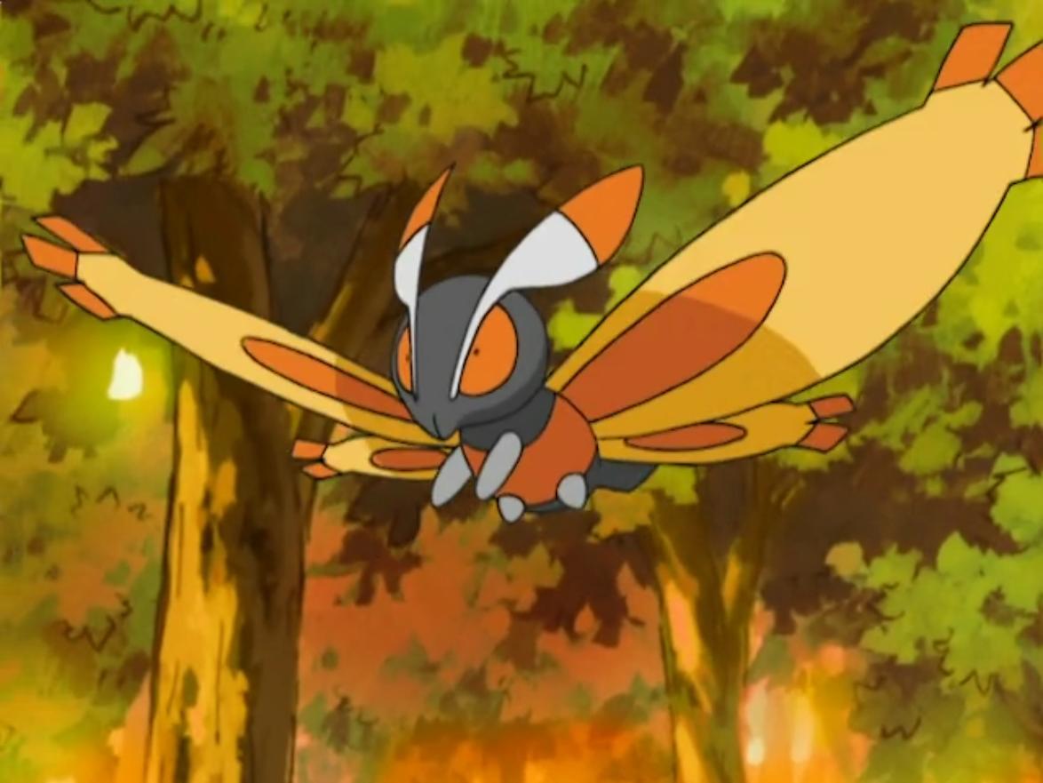 vp/ – Pokémon » Thread #32751324