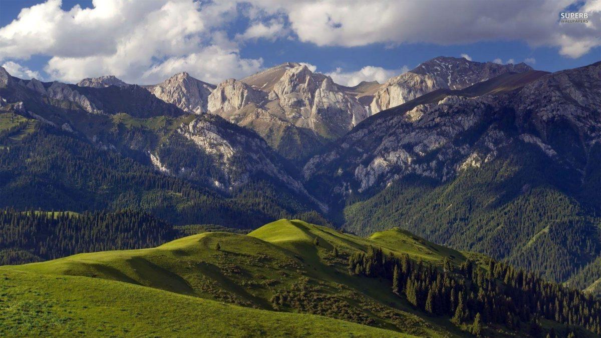 mountains-18641-1920×1080.jpg