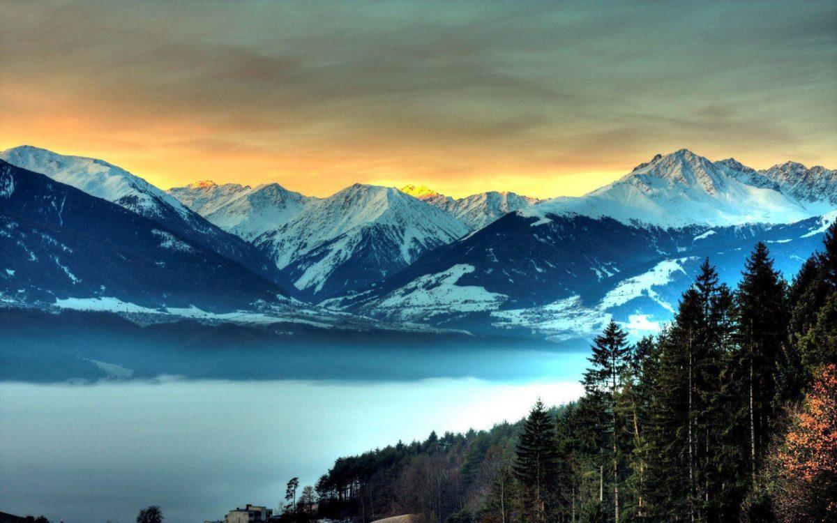 Mountain Bike Wallpapers – Full HD wallpaper search