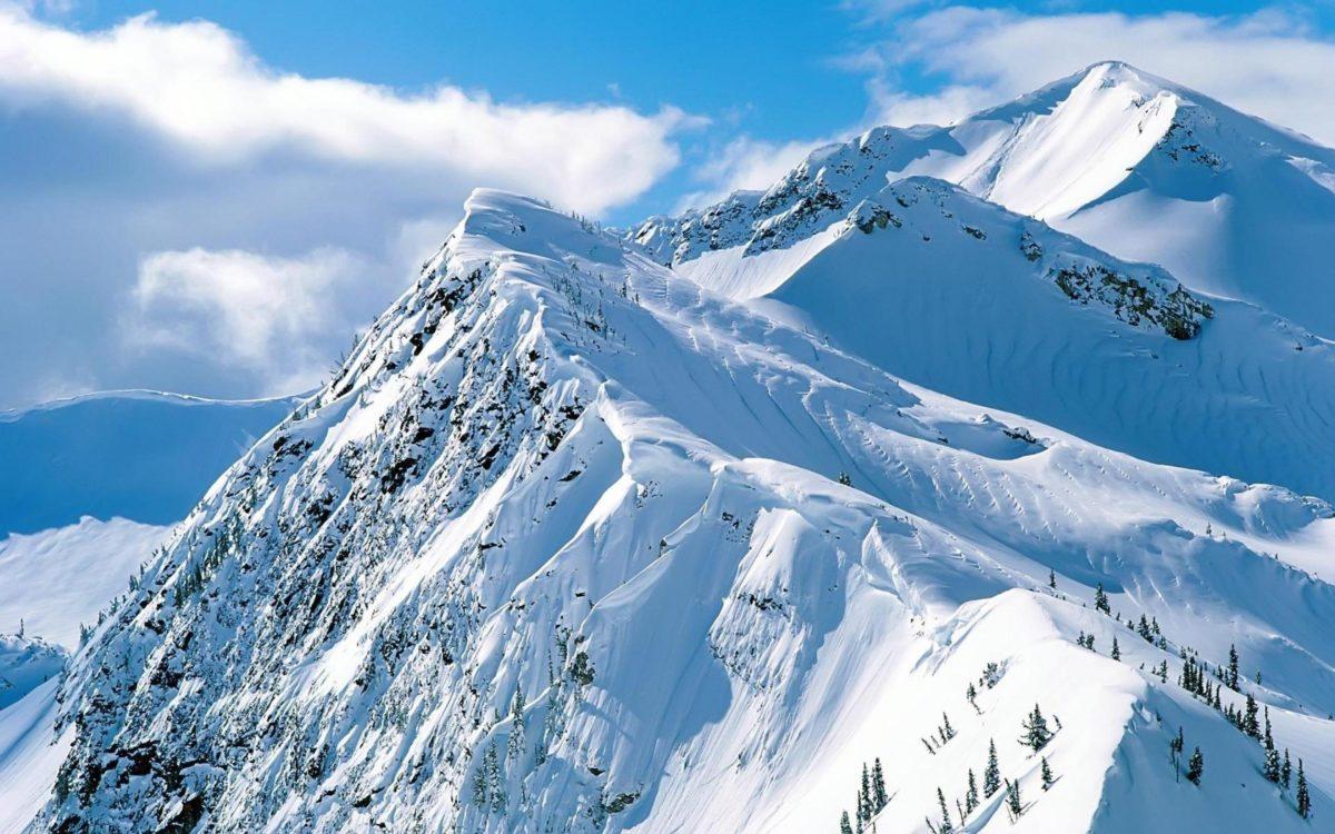Mountain Wallpapers – Full HD wallpaper search