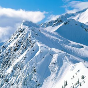 download Mountain Wallpapers – Full HD wallpaper search