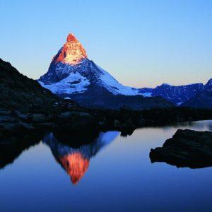 download Mountain Desktop Wallpapers – HD Wallpapers Inn