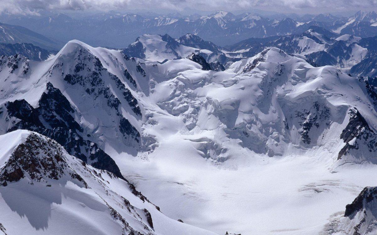 Mountain | wallpaper, hd wallpaper, background desktop