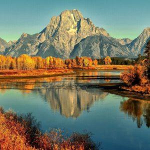 download Autumn Mountain Wallpaper – Wallpaper HD