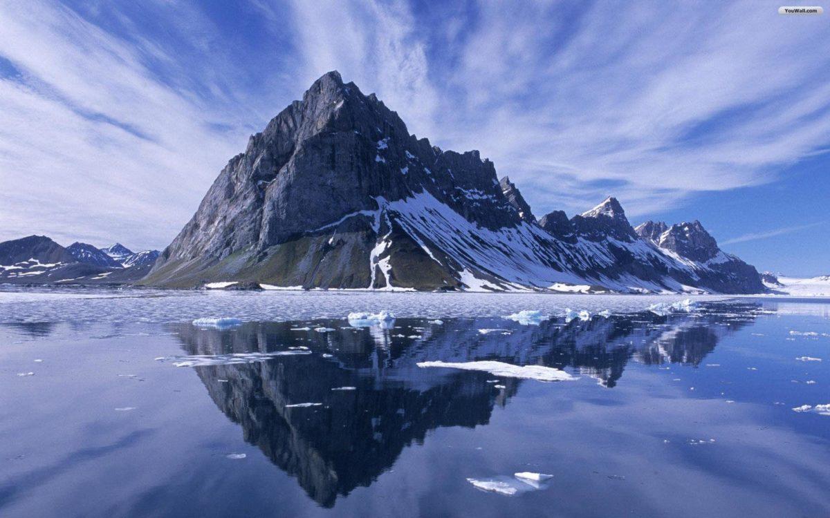 Mountain Wallpaper Windows 7 · Mountains Wallpapers | Best Desktop …