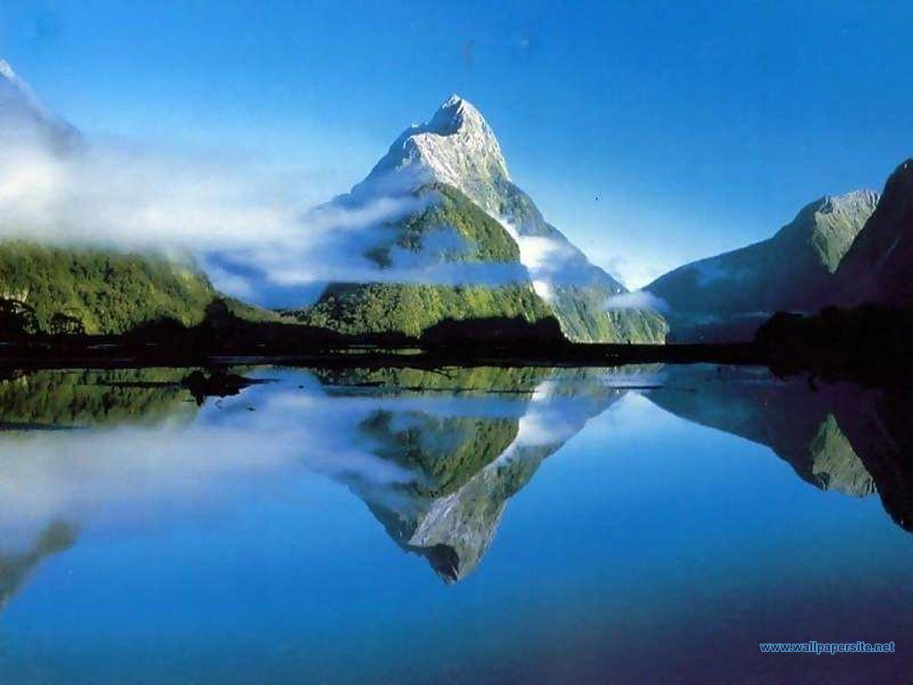 mountain wallpaper | mountain wallpaper – Part 2
