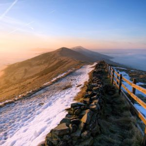 download mountain wallpaper | mountain wallpaper – Part 3