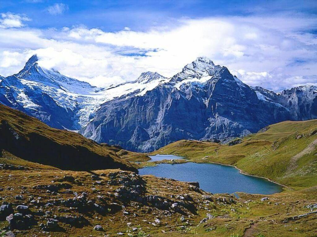 Mountain Wallpaper Collections | SpotIMG hd wallpapers ›› Page 0 …