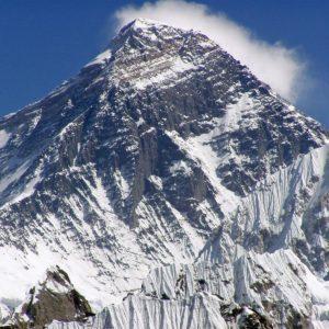 download Mount Everest HD Wallpapers – HD Wallpapers Inn
