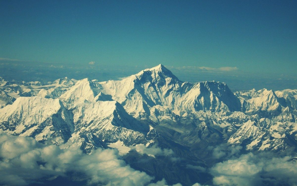 Everest Wallpapers – Full HD wallpaper search