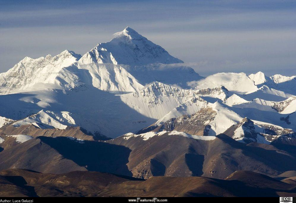 Free Wallpapers: Mount Everest Wallpaper, Wallpaper Sagarmatha …