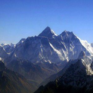 download Images For > Mount Everest Wallpaper 1920×1080