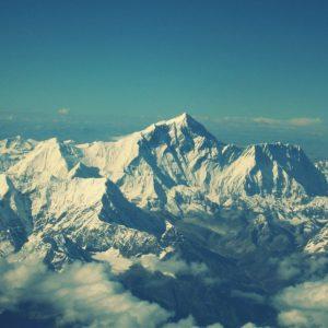download Images For > Everest Wallpaper 1920