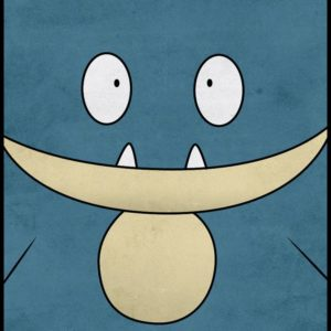 download Munchlax by JordenTually on DeviantArt