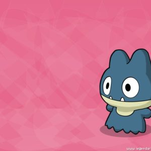 download Munchlax – Pokémon – Zerochan Anime Image Board