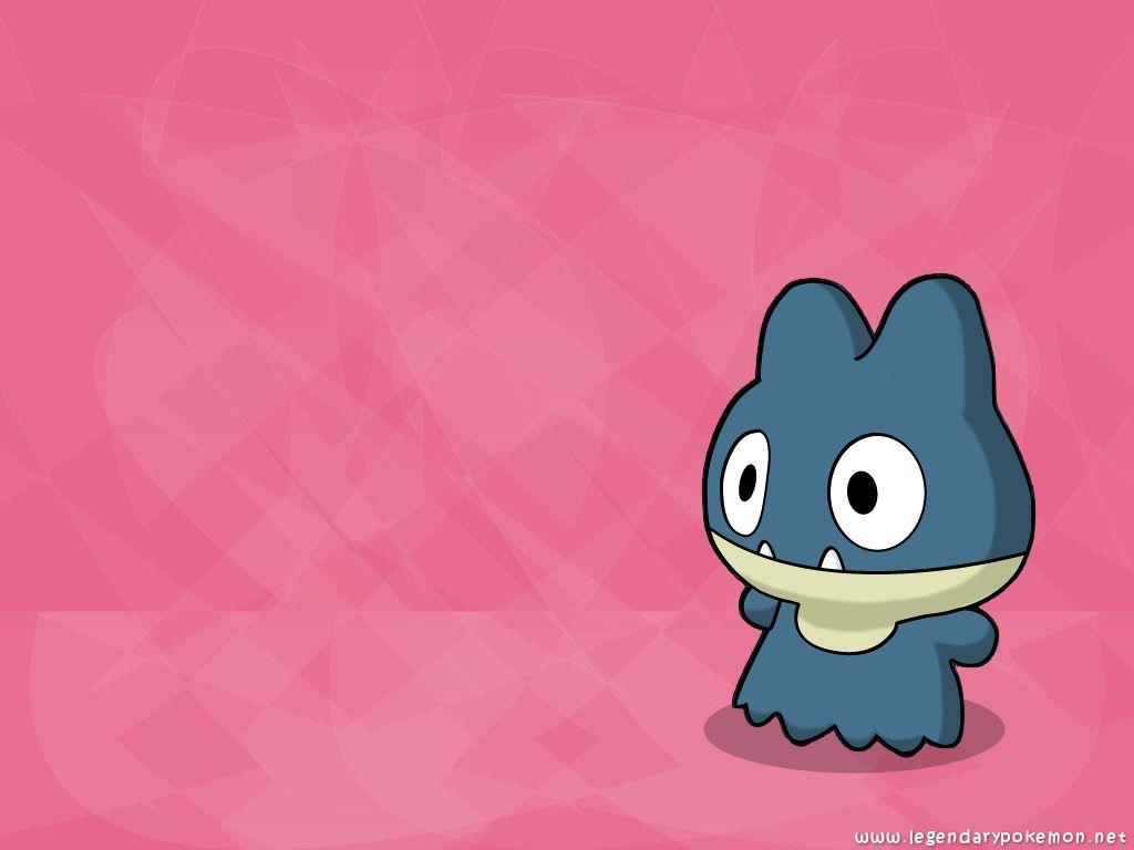 Munchlax – Pokémon – Zerochan Anime Image Board
